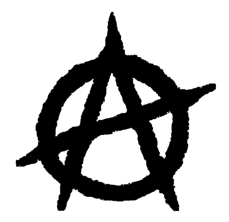 symbolforAnarchy